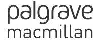 Palgrave Macmillan Trade