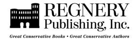 Regnery Publishing