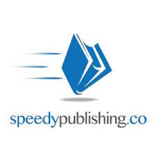 Speedy Publishing Books