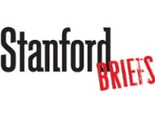 Stanford Briefs