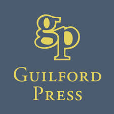 The Guilford Press