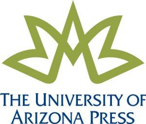 University of Arizona Press