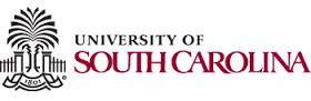 University of South Carolina Press