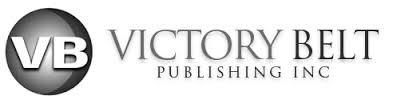 Victory Belt Publishing