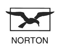 W. W. Norton & Company