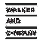Walker & Company