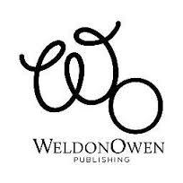 Weldon Owen
