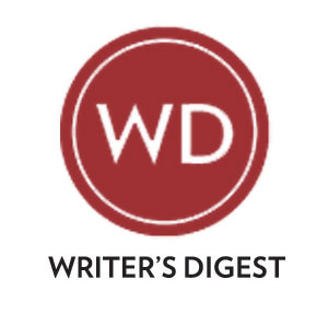 Writer's Digest Books