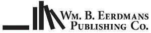 Wm. B. Eerdmans Publishing Co.