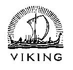 Viking Books for Young Readers