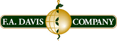 F.A. Davis Company