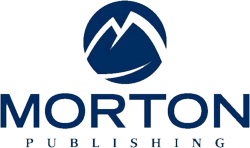 Morton Publishing Company