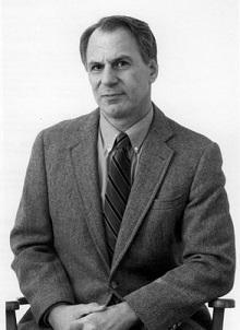 John M. Barry