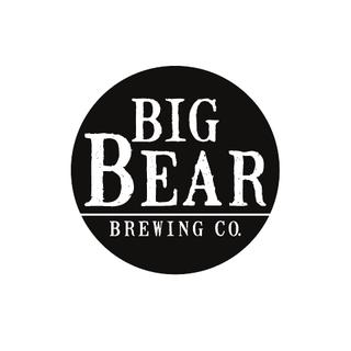 Bear & Company