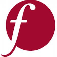 Findhorn Press