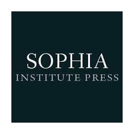Sophia Institute Press