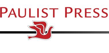 Paulist Press