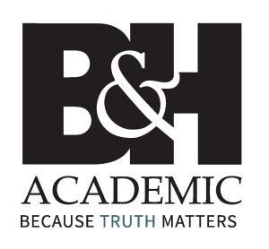 B&H Academic