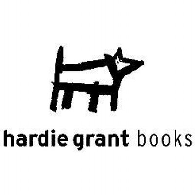 Hardie Grant Books