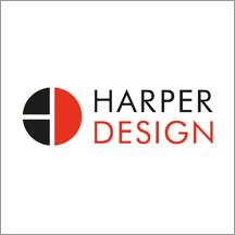 Harper Design