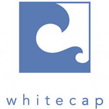 Whitecap Books Ltd.