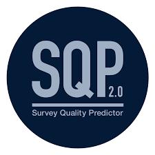SQP Inc.
