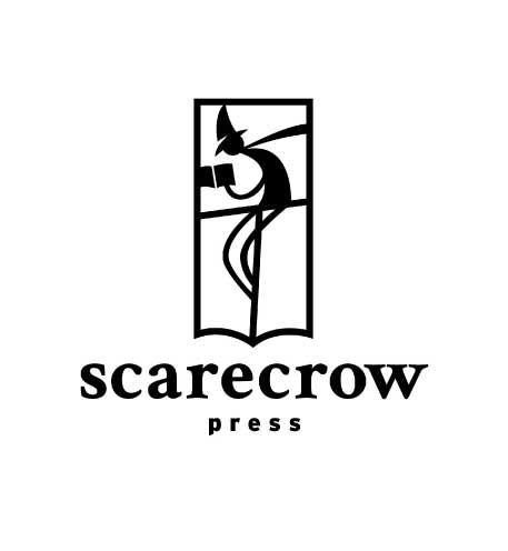 Scarecrow Press