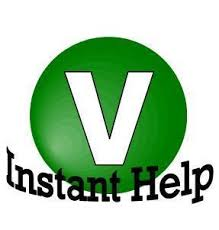 Instant Help
