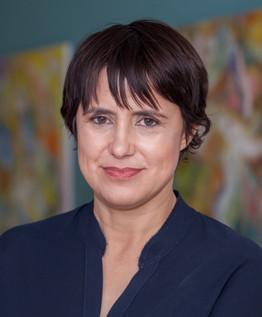 Miriam J. Laugesen