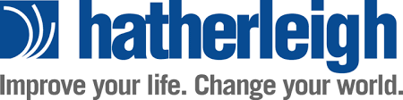 Hatherleigh Press