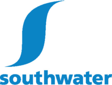 Southwater