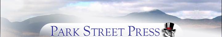 Park Street Press