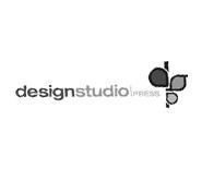 Design Studio Press