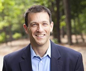 Barak D. Richman