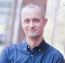 Interview Profile Picture