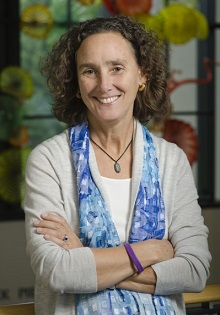 Nancy K. Bristow