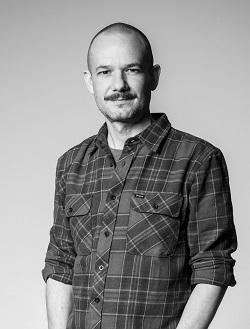 David Polfeldt