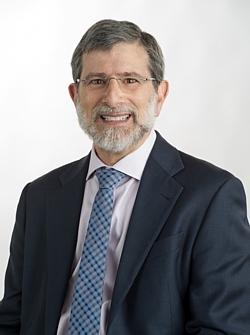 Marc Levinson