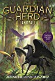 The Guardian Herd: Landfall