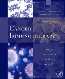 Cancer Immunotherapy, Second Edition: Immune Suppression and Tumor Growth