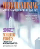 Merchandising Mathematics for Retailing (5th Edition) (Fashion Series)