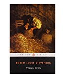 Treasure Island (Penguin Classics)