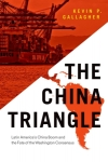 The China Triangle: Latin America's China Boom and the Fate of the Washington Consensus