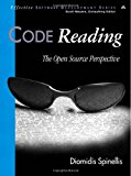 Code Reading: The Open Source Perspective (v. 1)