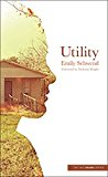 Utility (Yale Drama Series)