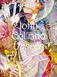 John Galliano: Unseen