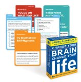 Change Your Brain, Change Your Life Deck