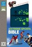 Extreme Sports Bible, NIV