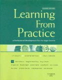 Learning from Practice: A Professional Development Text for Legal Externs (American Casebook Series)