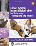 Veterinary Surgery: Small Animal Expert Consult: 2-Volume Set, 2e